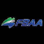 fbaa_icon